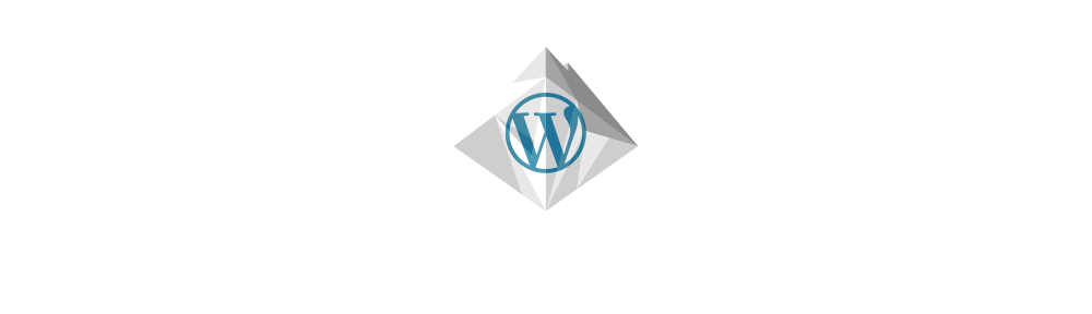 WordCamp Denver 2013