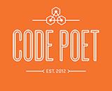 Code Poet Longs Peak Sponsor Denver WordCamp 2013