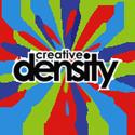 Creative Density In Kind Sponsor Denver WordCamp 2013