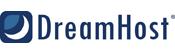 Dream Host Longs Peak Sponsor Denver WordCamp 2013