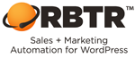 Orbtr In Kind Sponsor Denver WordCamp 2013