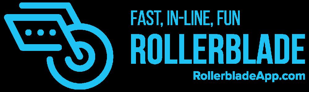 Rollerblade_logo_RGB
