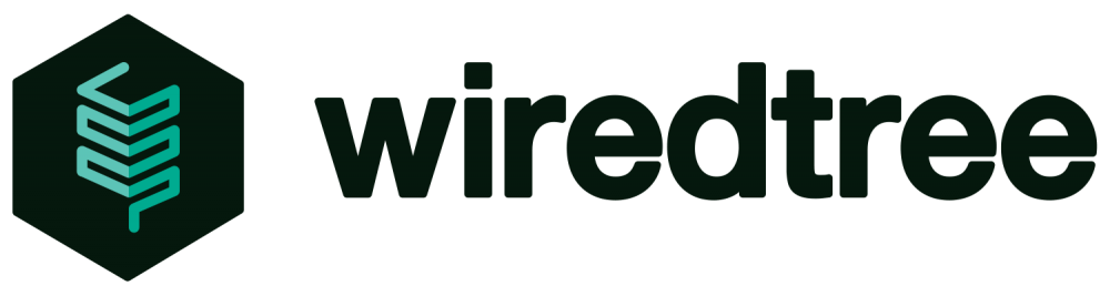 wiredtree_logo_1500x400