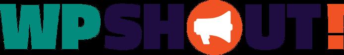 wpshout_logo