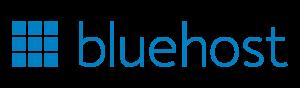 bluehost_logo-300x88
