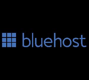 bluehost - 2017 Mt. Elbert Sponsor for WordCamp Denver
