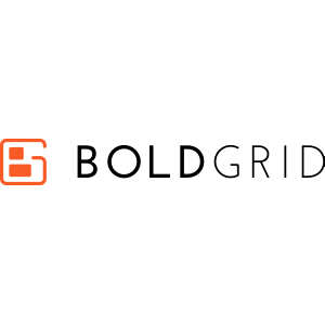 BoldGrid - 2017 Mt. Elbert Sponsor for WordCamp Denver