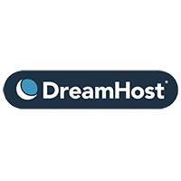 DreamHost - 2017 Mt. Evans Sponsor for WordCamp Denver