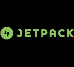 JetPack - 2017 Mt. Elbert Sponsor for WordCamp Denver