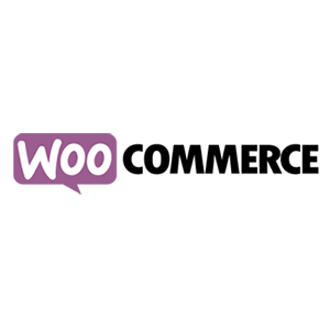 WooCommerce - 2017 Mt. Elbert Sponsor for WordCamp Denver