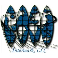 Intermark, LLC - 2017 Mt. Evans Sponsor for WordCamp Denver