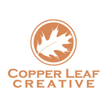 Copper Leaf Creative - 2017 After Party Sponsor for WordCamp Denver