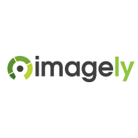 Imagely - 2017 Mt. Evans Sponsor for WordCamp Denver