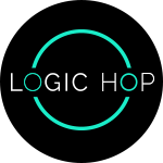 Logic Hop - 2017 Long's Peak Sponsor for WordCamp Denver