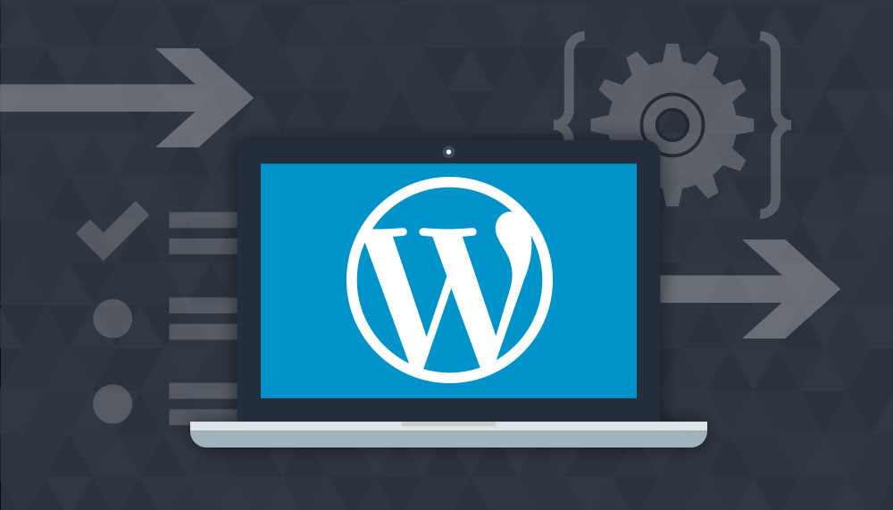 WordPress Migration Doesn't Have to Be so Bad