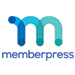 MemberPress - 2017 Personal Sponsor for WordCamp Denver