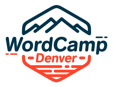 WordCamp Denver, CO